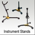 Band/Orchestra Instrument Stands