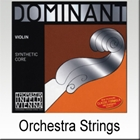 Orchestra Strings