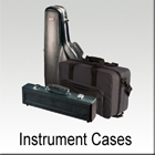 Band/Orchestra Cases