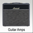 Electric Guitar Amplifiers