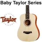 Baby Taylor Series