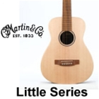 Little Martin Series