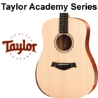 Taylor Academy Series
