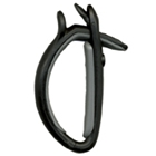 Planet Waves Ratchet Capo