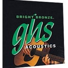 GHS Bright Bronze Med