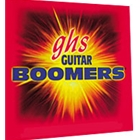 GHS Boomers Lite