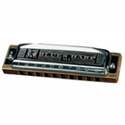 Hohner Blues Harp - B