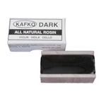 Kafko Dark Rosin