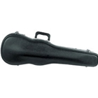 MBT 1/2 Violin Case