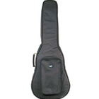 MBT Acoustic Guitar Gig Bag