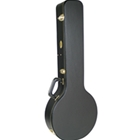 MBT Banjo Case