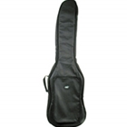 MBT Bass Guitar Gig Bag