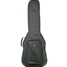 MBT Classical Guitar Gig Bag