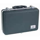 MBT Clarinet Case