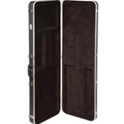 MBT Electric Bass Guitar Case