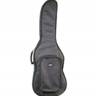 MBT Electric Guitar Gig Bag