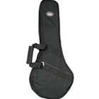 Case - MBT Mandolin Gig Bag