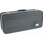 MBT Tenor Sax Rectangle Case