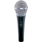 SHURE PG48QTR Cardioid Dynamic Microphone
