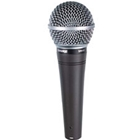 SHURE SM48LC Microphone