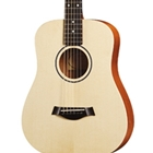 Baby Taylor  BT1 Travel Acoustic Guitar