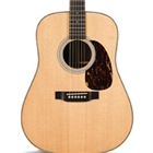 Martin HD-28 Standard Series Acoustic Guitar