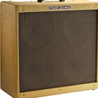 Fender 59 Bassman LTD Tweed Bass Guitar Amplifier
