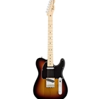 Fender American Special Telecaster, Maple, 3 Color Sunburst