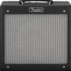 Fender Pro Jr III Black Guitar Amp