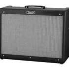 Fender Hot Rod Deluxe III Black Guitar Amp