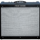 Fender Hot Rod Deville III 212 Black Guitar Amp