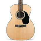 Martin 000-28 Standard Series Acoustic Guitars