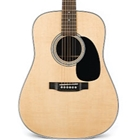 Martin D-28 Standard Series Acoustic Guitars
