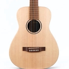 Martin LX1E Little Series Acoustic Guitar