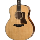 Taylor 618e Acoustic Guitar with Pickup