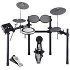 Yamaha DTX522K Digital Drum Set