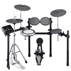 Yamaha DTX532K Digital Drum Set
