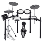 Yamaha DTX562K Digital Drum Set