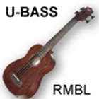 Kala U-BASS Rumbler