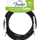 Fender Performance Cable 15ft