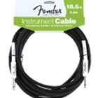Fender Performance Cable 18.6ft