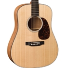 Martin Dreadnaught JR Acoustic Guitar