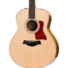 Taylor 458e Acoustic Electric Guitar