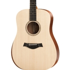 Taylor Academy Series A10e Acoustic Guitar