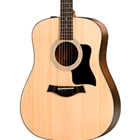 Taylor 110e-Walnut Acoustic Guitar