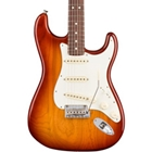 Fender Professional Stratocaster SS