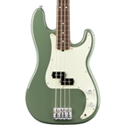 Fender Professional Precision Bass AO