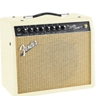 Fender Super Champ X2 Blonde