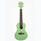 Makala Shark Surf Green Vintage Satin Finish