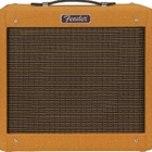 Fender Pro Junior IV LTD 15Watt